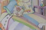 fein_Sweet Dreams