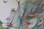 fein_side view_colored pencil
