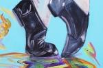 fein_dancing-feet-copy