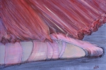 fein_sitting-ballerina