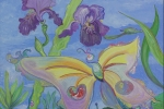 fein_butterfly-and-orchids_0
