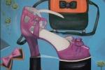 fein_thrift-shop-shoe-10_0