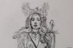 fein_queen sorcerous
