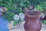 fein_backyard pot