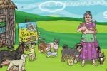 1_fein_mama_graciela_cats_millions_rgb