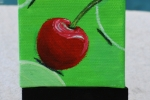 fein_cherry_easel-black-copy