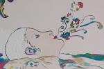 fein_blowing-bubbles_0