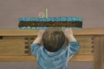 fein_Reaching-for-a-Piece-of-Cake_5M-copy