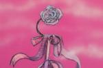 Fein-Ballet-Dreams