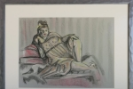 fein_Susie_Reclined_F